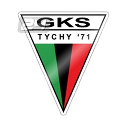 GKS Tychy