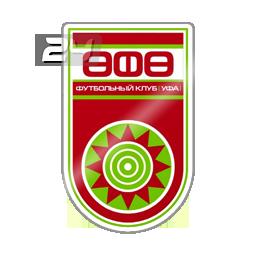 FK-Ufa.png