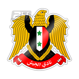 Jaish Damascus