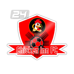 Chicken Inn